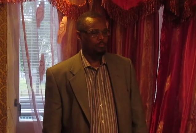 Daawo Video: Jaaliyada Beelaha Direed Ee Sweden Oo ka Jawaabay Hadalkii Nabad-diid Axmed Diiriye