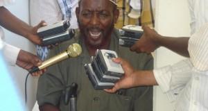 Xog:Maxaa sabab u ah naflacaarimada ka muuqata Hawiye iyo wadooyinka u furan