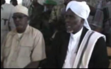 Video: Halkan ka daawo sawiro kooban marxaladihii kala duwanaa ee degaanada Kabxanley iyo Deefoow