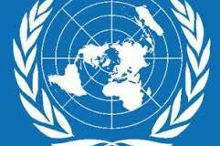 Warar aan helnay ee booqashadii UN'ka Baladweyne (UN'ka oo isbaaro loo dhigtay Airpor'ka Baladweyne)