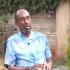 Daawo Saadaashii Professor Ahmed Ismail Samatar Ee Xaaladda Cakiran Ee Somaliya Oo Run Noqotay (Video)