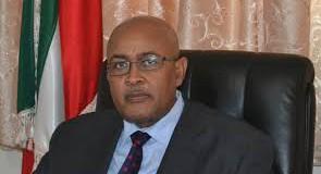 Gudoomiyaha Baarlamaanka Somaliland iyo ku xigeenkiisa oo uu dagaal dhex maray(Maqal iyo Muuqaal).