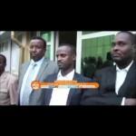 Daawo:Somaliland Iyo Dowlad-deeganka Soomalida Itoobiya Oo Shir…
