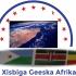 VIDEO: Xisbiga Shacabka Geeska Africa Oo Soo Qaban Qaabiyey Kulan Loogu Baroordiiqayey AUN General Dhegabadan