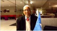 Suldaan Bashiir Geelle oo ka hadlay Abaaraha Somaliland iyo Xusuuqa Sh.Hoose