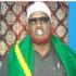 Full Video Waxgaradka Beesha Direed Oo Shir Ku Yeeshey Magaalada Muqdisho ka hadlay dhibaatada Gobolka Sh. Hoose (Video)