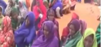 Somali News TV: Shacabka Deegaanka Xeraale oo Xaalad Nolol Xumo ka Cabanaya