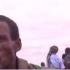 Horumarka ka socda Degmada Towfiiq Mudug region