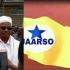 Suugaan/Maanso laga tiriyey dhibkii loo geystay beelweynta Jaarso ii ku dhaqan kilika Shanaad