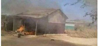 BAAQ KU WAJAHAN MADAXWEYNAHA, XUKUUMADA, CIIDAMADA AMNIGA IYO DHAMAAN MADAXDA SOMALI STATE